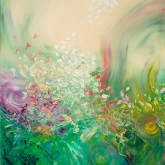 magical-nature-146x114cm-oi-on-canvas-kristina-sretkova-cyprus-2014
