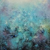 seascape-116x89cm-oil-on-canvas-kristina-sretkova-cyprus-2014
