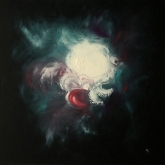 moving-power-90x90cm-oil-on-canvas-kristina-sretkova-2012-berlin