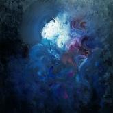 gardian-angel-140x120cm-oil-on-canvasm-kristina-sretkova-2011-cyprus