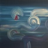 vivid-ways-90x90cm-oil-on-canvas-ks-2011-cyprus