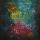 emotion-97x130cm-mixed-media-and-oil-on-canvas-kristina-sretkova-berlin-2014_600