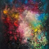the-world-within-130x97cm-oil-on-canvas-kristina-sretkova-cyprus-2013