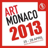 art-monaco-2013