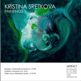 sretkova-artifact-2013_
