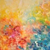 blessing-130x97c-oil-on-canvas-kristina-sretkova-cyprus-2013