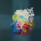 epiphany-iii-140x120cm-oil-on-canvas-kristina-sretkova-berlin-2013