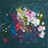flowers-i-40x40cm-oil-on-canvas-cyprus-and-berlin-2013-kristina-sretkova
