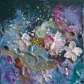 flowers-ii-40x40cm-oil-on-canvas-cyprus-and-berlin-2013-kristina-sretkova