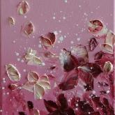 flowers-iii-30x24cm-oil-on-canvas-berlin-2013-kristina-sretkova