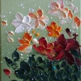 flowers-vi-30x25cm-oil-on-canvas-berlin-2013-kristina-sretkova
