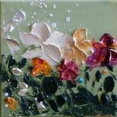flowers-vii-20x20cm-oil-on-canvas-berlin-2013-kristina-sretkova