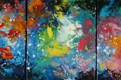 very-specialtriptych-3x35x25cm-oil-on-canvas-kristina-sretkova-cyprus-2013