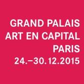 ART-EN-CAPITAL-2015