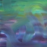 loving-life-50x40cm-oil-on-canvas-kristina-sretkova-2012berlin-_600