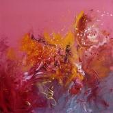 words-of-beauty-90x90cm-oil-on-canvas-kristina-sretkova-2012-sofia-berlin_0