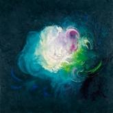 jewel-90x90cm-oil-on-canvas-kristina-sretkova-2012-cyprus