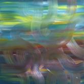 mystical-vivid-80x80cm-oil-on-canvas-kristina-sretkova-2012-berlin-800