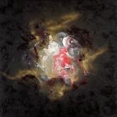 the-genie-90x90cm-oil-on-canvas-kristina-sretkova-cyprus-2012
