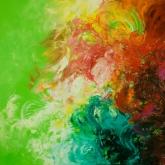 unpredictable-120x160cm-oil-canvas-berlin-2011kristina_sretkova_05
