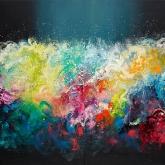 inspiring140x240cm-oil-on-canvas-kristina-sretkova-cyprus-2012-1200