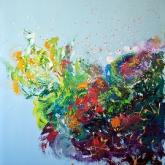 optimism-140x120cm-oil-on-canvas-kristina-sretkova-sofia-2012