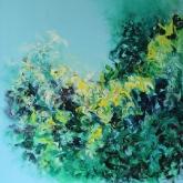 sea-vorteces-140x120cm-oil-on-canvas-kristina-sretkova-sofia-2013