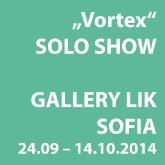 sofia-lik-2014
