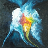 illuminating-oil-on-canvas-100x100cm-2011_600