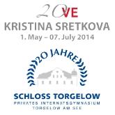 schloss-torgelow-2014