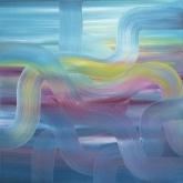 vivid-colors