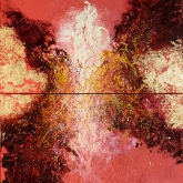 magnificent-140x100cm-oil-on-canvas-2011-berlin