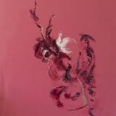 kanako-130x100cm-oil-on-canvas-2011-sofia