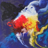 power-100x100cm-oil-on-canvas-2010_600