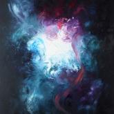 dream-120x100cm-oil-on-canvas-kristina-sretkova-berlin-2011-2000_