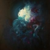 guardian-angel-140x120cm-oil-on-canvas-kristina-sretkova-2011-cyprus_