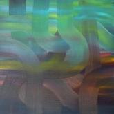living-50x50cm-oil-on-canvas-kristina-sretkova-2012-berlin_