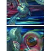 moving-power-iii-40x80cm-oil-on-canvas-kristina-sretkova-berlin-2011-together