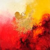 passion-140x120cm-oil-on-canvas-kristina-sretkova-cyprus-2012_