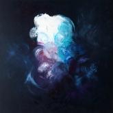 rising-feelings-100x100cm-oil-on-canvas-kristina-sretkova-berlin-2011_