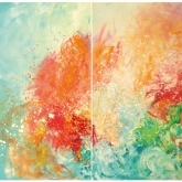 happy-100x160cm-oil-on-canvas-kristina-sretkova-2012-berlin-whole