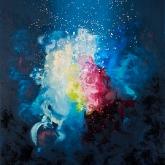 my-power-151x117cm-oil-on-canvas-kristina-sretkova-2012-cyprus
