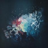 sweet-wish-ii-100x100cm-oil-on-canvas-kristina-sretkova-2013-berlin