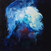 thoughtful-90x90cm-oil-on-canvas-2011-sofia