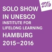 UNESCO-2015