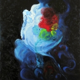 a-wish-comes-true-151x117cm-oil-on-canvas-cyprus-2011