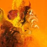 ooh100x80cm-oil-on-canvas-2011-berlin-kristina_sretkova_03