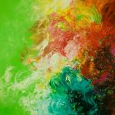 unpredictable-160x120cm-oil-on-canvas-kristina_sretkova_05-1000
