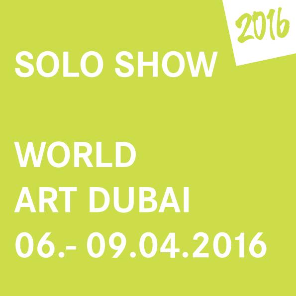 DUBAI2-2016